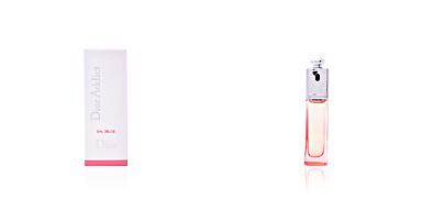 Dior DIOR ADDICT eau délice vaporizador 20 ml