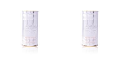 Jean Paul Gaultier CLASSIQUE eau de toilette vaporizzatore 20 ml