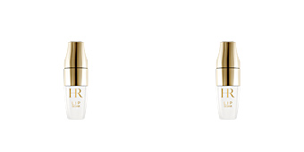 RE-PLASTY AGE RECOVERY lip serum Helena Rubinstein