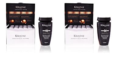 DENSIFIQUE HOMME COFFRET Kérastase