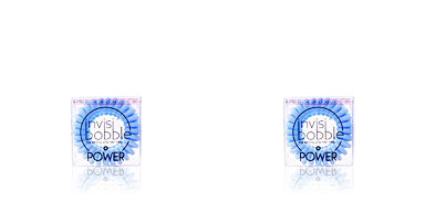 INVISIBOBBLE POWER #something blue Invisibobble