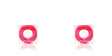 INVISIBOBBLE POWER #pinking of you Invisibobble