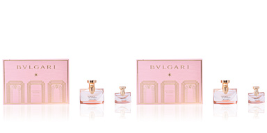 SPLENDIDA ROSE ROSE SET Bvlgari