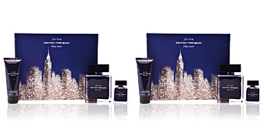 Narciso Rodriguez NARCISO RODRIGUEZ BLEU NOIR FOR HIM COFFRET