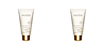 Face mask PROLAGÈNE LIFT masque flash lift fermeté lavende vraie Decléor