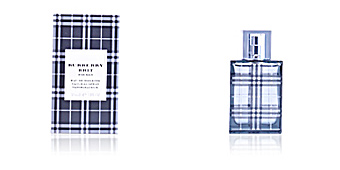 Burberry BRIT FOR MEN eau de toilette vaporisateur 30 ml