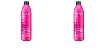 Colocare shampoo COLOR EXTEND MAGNETICS shampoo Redken