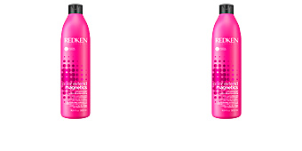 Après-shampooing couleur  COLOR EXTEND MAGNETICS conditioner Redken