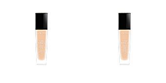 Base maquiagem TEINT MIRACLE fond de teint hydratant Lancôme