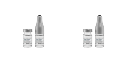 Haarausfall Behandlung AMINEXIL ADVANCED anti-thinning hair programme L'Oréal Professionnel