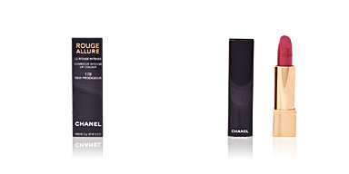Chanel ROUGE ALLURE lipstick #178-new prodigious 3,5 gr