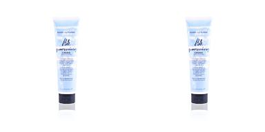 Producto de peinado GROOMING crème coiffante Bumble & Bumble