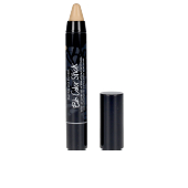 Root Touch Up COLOR STICK #golden Bumble & Bumble