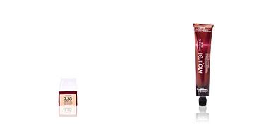MAJIREL ionène g coloración crema #7,35 L'Oréal Expert Professionnel