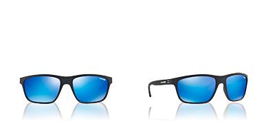 Gafas de Sol ARNETTE AN4234 01/25 Arnette