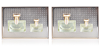 SPLENDIDA IRIS D'OR set Bvlgari