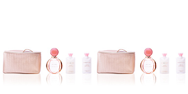 Bvlgari ROSE GOLDEA COFFRET perfume