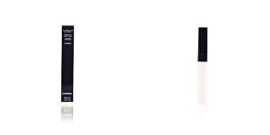 Corretivo maquiagem LE CORRECTEUR longwear concealer Chanel
