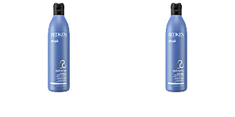 Shampoo for shiny hair EXTREME shampoo Redken