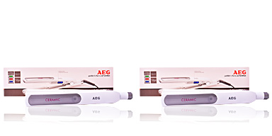HC 5585 #white Aeg