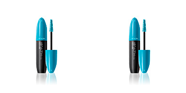 Máscara de pestañas MASCARA mega multiplier Revlon Make Up