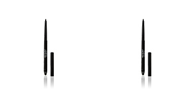 COLORSTAY eye liner #201-black 0,28 gr Revlon Make Up