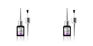 Anti aging cream & anti wrinkle treatment YOUTHFX FILL + BLUR PRIMER for forehead Revlon Make Up