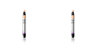 Concealer makeup YOUTHFX FILL + BLUR concealer Revlon Make Up