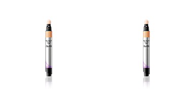 Corrector maquillaje YOUTHFX FILL + BLUR concealer Revlon Make Up