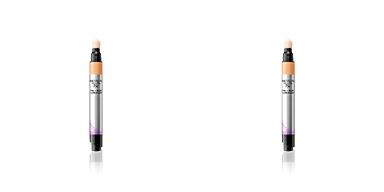 YOUTHFX FILL + BLUR concealer #06-deep 3,2 ml Revlon Make Up