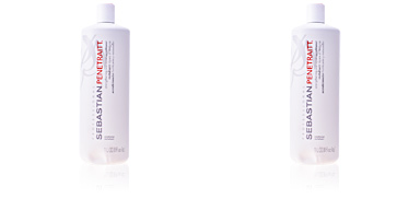 PENETRAITT strenghtening and repair-conditioner 1000 ml Sebastian