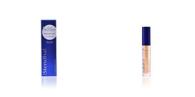 Lip balm BIO PROGRAM huile réconfort lévres Stendhal