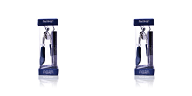 Makeup Set DELUXE LASH CURLER Revitalash