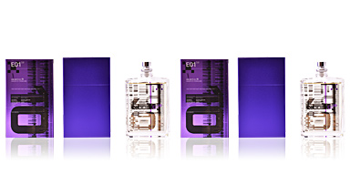 Escentric Molecules ESCENTRIC 01 limited edition parfum