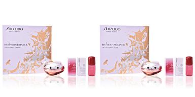 Shiseido BIO-PERFORMANCE SET