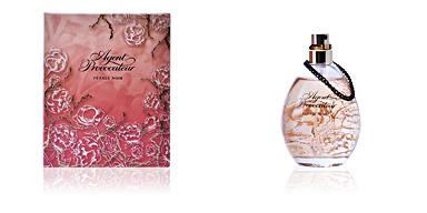PÉTALE NOIR eau de parfum vaporizador Agent Provocateur