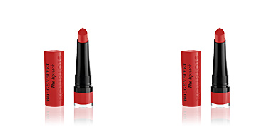 Bourjois ROUGE VELVET THE LIPSTICK #05-brique a brac 2,4 gr