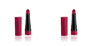 Bourjois ROUGE VELVET THE LIPSTICK #10-magni fig 2,4 gr