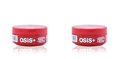 OSIS+ sand clay Schwarzkopf