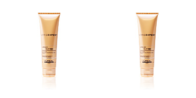 ABSOLUT REPAIR LIPIDIUM thermo crème 125 ml L'Oréal Expert Professionnel