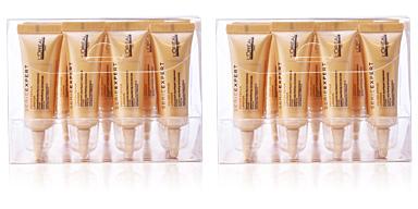 ABSOLUT REPAIR LIPIDIUM instant resurfacing concent L'Oréal Expert Professionnel