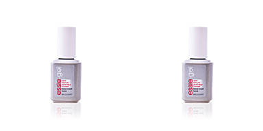 Nail polish ESSIE GEL base coat Essie