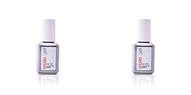 ESSIE GEL top coat Essie