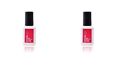 ESSIE GEL #chili pepper Essie