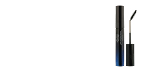 Máscara de pestañas FULL LASH multi-dimension mascara waterproof Shiseido