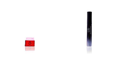 Shiseido FULL LASH multi-dimension mascara waterproof #BR602 8 ml