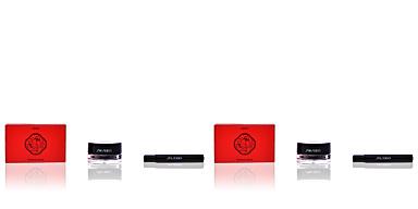 Shiseido INKSTROKE eyeliner #BK901