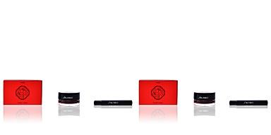 Shiseido INKSTROKE eyeliner #VI605