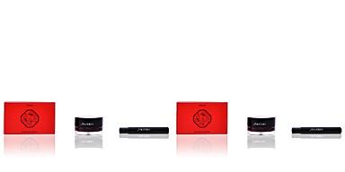 Shiseido INKSTROKE eyeliner #BR606