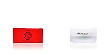 Shiseido PAPERLIGHT CREAM eye color #GR705 6 gr